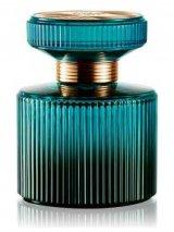 Oriflame - Amber Elixir Crystal  Eau de Parfum