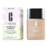 Clinique - Anti-Blemish Solutions Liquid Makeup