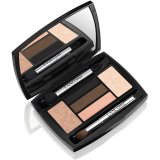 Lancôme Hypnôse Star Eyes Eye Shadow Palette