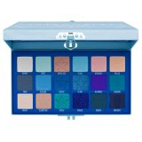Jeffree Star Cosmetics - Blue Blood Eyeshadow Palette