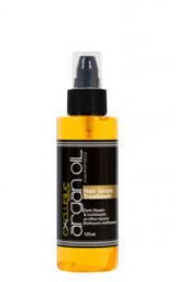 Exclusive Pro hair serum argan oil