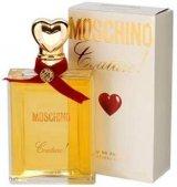Moschino Couture Eau de Parfum