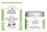 Earth Mama, Organic diaper balm (πρώην angel baby bottom balm)