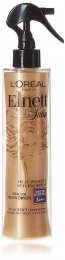 L'Oreal Paris Elnett Heat Protect Styling Spray smooth blow dry