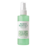 Mario Badescu - Facial Spray with Aloe Cucumber And Green Tea