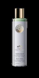 Roger&Gallet Aura Mirabilis Beauty Vinegar