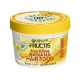 Garnier Fructis Nourishing Banana Hair Food