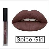 Huda Beauty Liquid matte Lipstick - Spice Girl