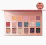 Focallure - Sweet As Honey Eyeshadow Palette