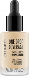 Catrice - One Drop Coverage Weightless Concealer