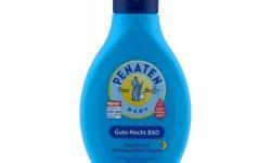 Penaten - Baby Gentle Bath