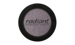 Radiant Professional eye color 280 Shimmer