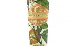 Aromas Artesanales de Antigua – Orange Blossom Luxury Hand Cream