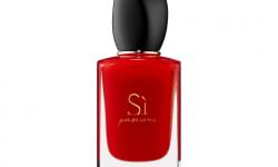 Giorgio Armani - Si  Passione Eau de Parfum