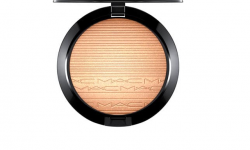 MAC Extra Dimension Skinfinish Oh Darling!