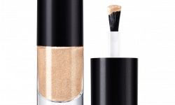 Make Up For Ever - Star Lit Liquid Eyeshadow 03