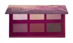 Seventeen - Eyeshadow Palette 02 Bold Plums