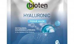 Bioten Tissue Mask Hyaluronic