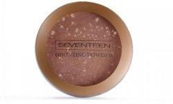 Seventeen - Bronzing Powder 02