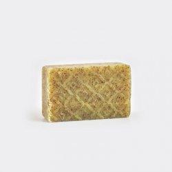 KEAR - Φυτικό σαπούνι απολέπισης