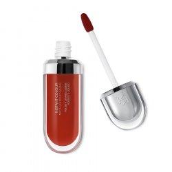 Kiko Milano Instant Colour Matte Liquid Lip Colour 05 Brick Red