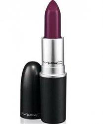 MAC - Lipstick Rebel