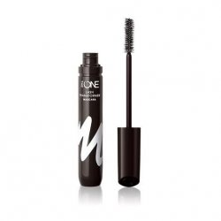 Oriflame - The ONE Lash Transformer