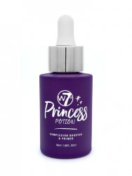 W7 Cosmetics Princess Potion Complexion Booster & Primer