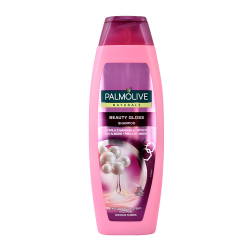 Palmolive Naturals Beauty Gloss Shampoo