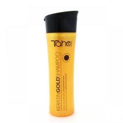 Tahe - Botanic Keratin Gold Shampoo