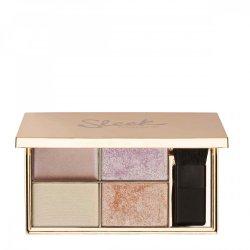 Sleek MakeUP Highlighter Palette Solstice