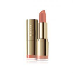 Milani Color Statement Lipstick 26 Nude Creme