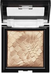 Sephora Collection Poudre Illuminatrice Natural Glow